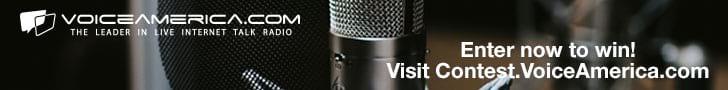https://www.va-test.com/content/images/channels/251/banner/contest-18-leader.jpg