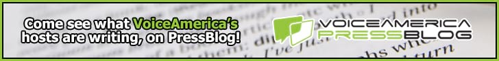 https://www.va-test.com/content/images/channels/251/banner/pressblog-leadearboard2.jpg