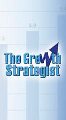 The Growth Strategist