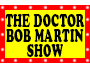 dr-bob-martin-show-march-7th-2020