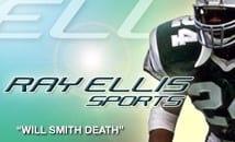 Ray Ellis Sports