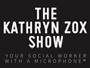 the-kathryn-zox-show-120617