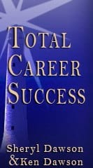 Total Career Success