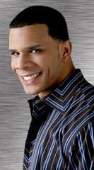 Damien Anderson