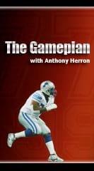 The Gameplan