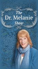 The Dr. Melanie Show
