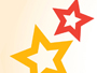 The Express Yourself! STAR On-Air Teen Team