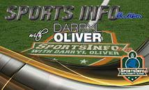 Sports Info U.M.