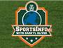 sports-info-um-011419