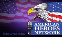 American Heroes Network