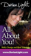 All About You!