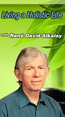 René David Alkalay