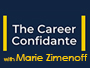 the-career-confidenate-july-30th-2018