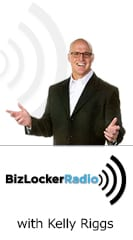 BizLocker Radio