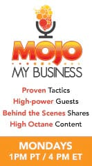 Mojo My Business
