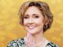 Dr. Lisa Cooney