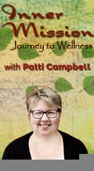 Inner Mission: Journey to Wellness