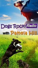 Dogs Rock! Radio