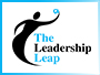 encore-brave-leadership-and-whats-your-eq