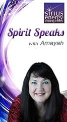 Amayah