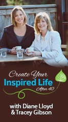 Create Your Inspired Life After 40