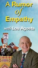 Lou Agosta
