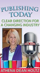 Publishing Today: Clear Direction for a Changing Industry