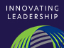Innovating Leadership, Co-Creating Our Future