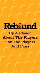 Rebound Radio