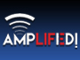 amplified-more-traffic-leads-and-sales-with-neil-patel