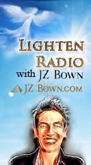 Lighten Radio