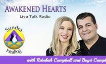Awakened Hearts