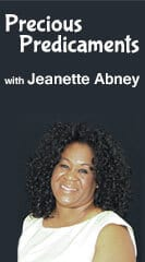 Jeanette Abney