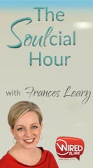 The Soulcial Hour