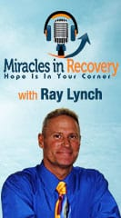 Miracles in Recovery