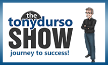 The Spotlight with Tony DUrso