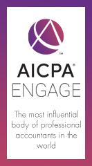 AICPA Engage 2018