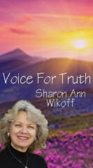 Voice For Truth