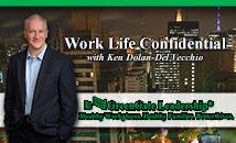 Work Life Confidential