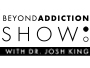 The Beyond Addiction Show