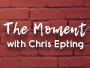 the-moment-episode-1-special-guest-todd-rundgren