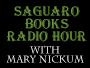 welcome-to-the-saguaro-books-radio-hour