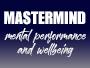 encore-maximum-memory-mastery