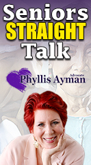Phyllis Ayman, MS/SLP, CDP, CADDCT