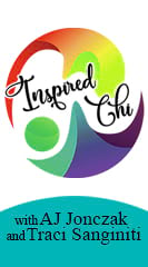 Inspired Chi Radio