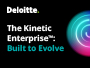 the-kinetic-enterprise-changing-the-game-in-risk-management-through-technology