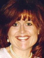 Karen Dana