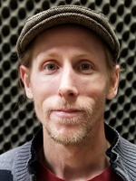 Matt Weidner