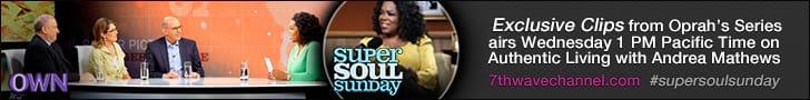 https://www.va-test.com/content/images/show_images/1304/be/oprah-leaderboard-GUESTS.jpg