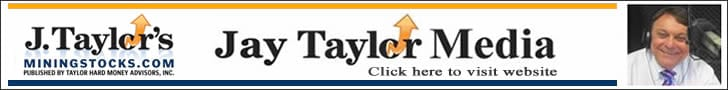 https://www.va-test.com/content/images/show_images/1501/be/JayTaylorMedia-banner.jpg